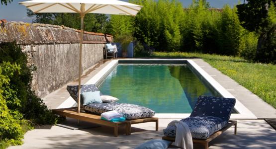 outdoor stoffe. Black Bedroom Furniture Sets. Home Design Ideas